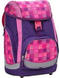 Рюкзак Belmil Comfy Pack Pink & Purple Harmony